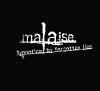 MALAISE