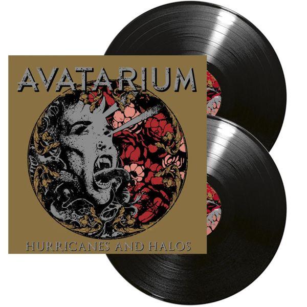 AVATARIUM [CANDLEMASS]
