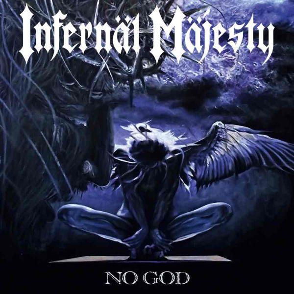 INFERNAL MAJESTY