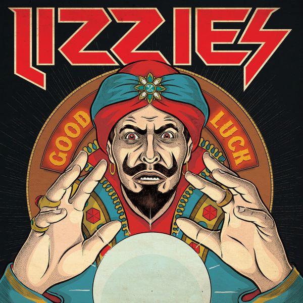 LIZZIES