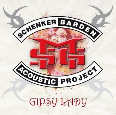 MICHAEL SCHENKER/ GARY BARDEN PROJECT
