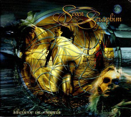 SEVEN SERAPHIM