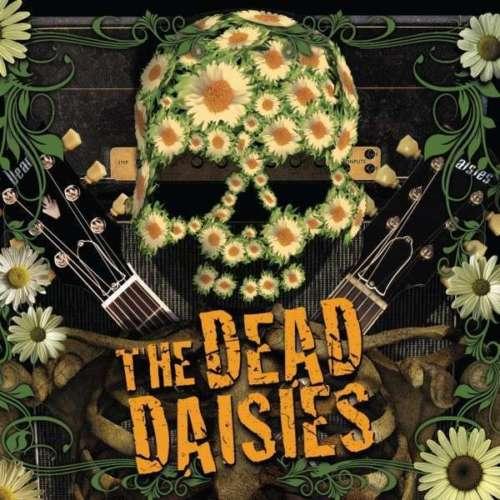 THE DEAD DAISIES [ex-WHITESNAKE, ex-MOTLEY CRUE]