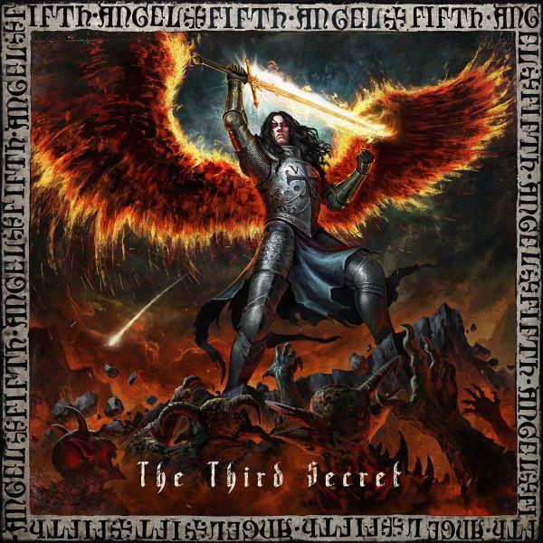 FIFTH ANGEL