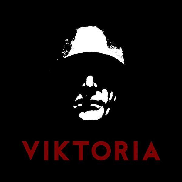 Marduk - Viktoria (CD)