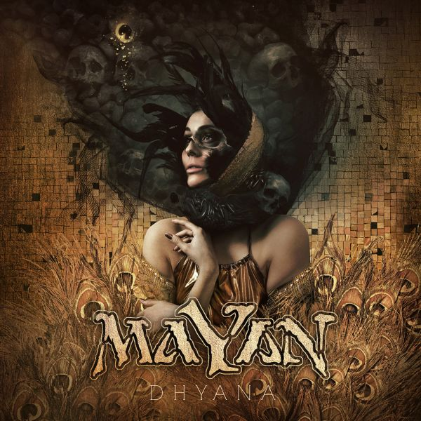 MAYAN [EPICA]