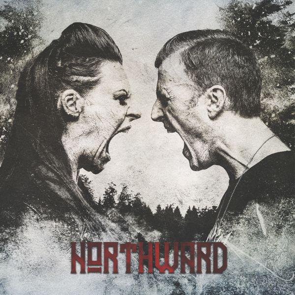 NORTHWARD [Floor Jansen/ NIGHTWISH, PAGANs MIND]