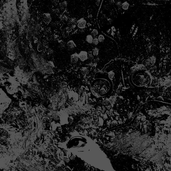 PRIMITIVE MAN/ UNEARTHLY TRANCE