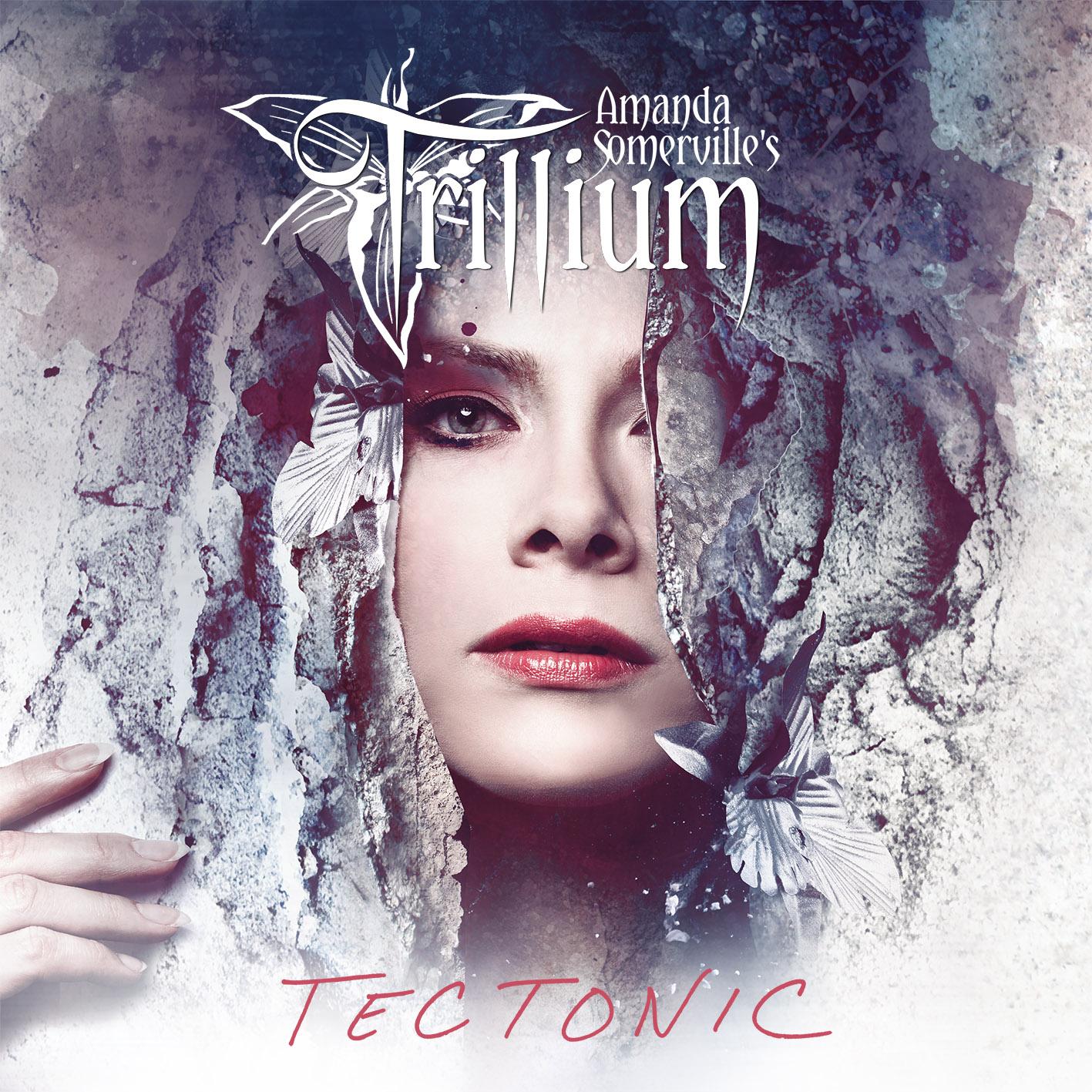 TRILLIUM feat. Amanda Somerville
