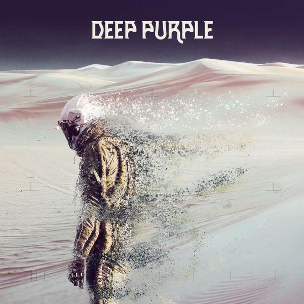 DEEP PURPLE - WHOOSH! (LTD. EDIT. CD+DVD MEDIA-BOOK)