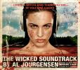 AL JOURGENSEN'S ORIGINAL SOUNDTRACK