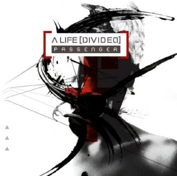 A LIFE DEVIDED