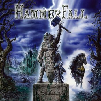 HAMMERFALL -