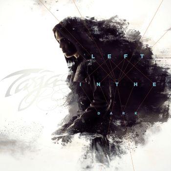 TARJA -  Left In The Dark (digi)