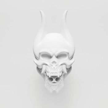TRIVIUM - Silence In The Snow Special Edit.