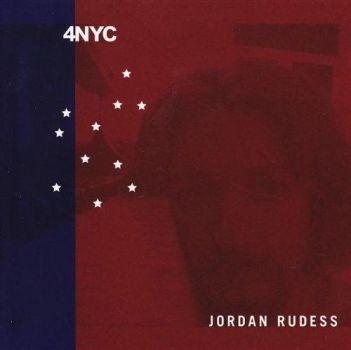 JORDAN RUDESS [DREAM THEATER]