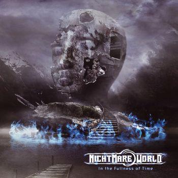 NIGHTMARE WORLD [THRESHOLD]