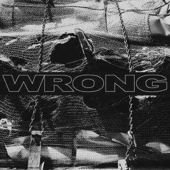WRONG [ex-TORCHE, KYLESA]